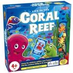 Tactic Coral Reef (Multilingue)