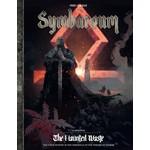 Free League Symbaroum: Alberetor - The Haunted Waste