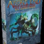 Matagot Aeon's End Extension Les sans-nom