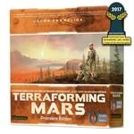 intrafin games Terraforming Mars (French)
