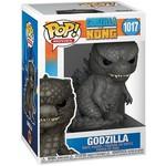 Funko Pop! POP! Movies Godzilla VS Kong - Godzilla