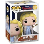 Funko Pop! POP! Disney Pinocchio - Blue Fairy