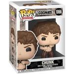 Funko Pop! POP! Movies The Goonies - Chunk