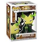 Funko Pop! POP! Marvel Infinity Warps - Madame Hel