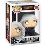 Funko Pop! POP! Heroes The Flash - Killer Frost