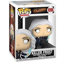 POP! Heroes The Flash - Killer Frost