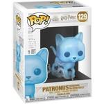 Funko Pop! POP! Harry Potter Patronus - Mcgonagall
