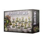 Blood Bowl BloodBowl : The Athelorn Avengers