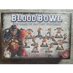 Blood Bowl BloodBowl : The Doom Lords - Chaos Chosen