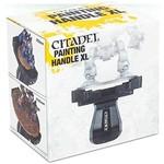 Citadel Citadel - Painting Handle XL