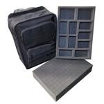 Battle Foam Standard Load Out Bag (Noir)