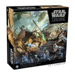 Fantasy Flight Games Star Wars Legion : Clone Wars Core Set