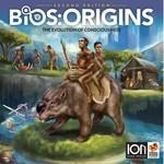 Sierra Madre Games BIOS Origins
