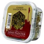 Army Painter Battlefields : Lichen Summer Undergrowth