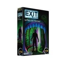 Exit - Le Parc de l'Horreur (Fr)