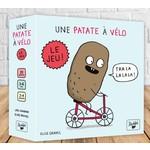 Randolph Une Patate a Velo Le Jeu (Fr)