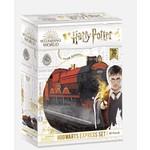 4D Puzzle Hogwarts Express