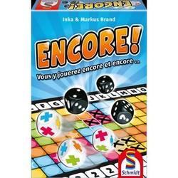 Encore! (FR)