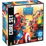 Atomic Mass Game Marvel Crisis Protocol - Core Set (Eng)
