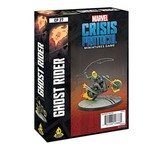 Atomic Mass Game Marvel Crisis Protocol - Ghost Rider Character Pack (Eng)