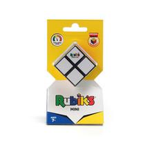 Cube Rubik's 2X2