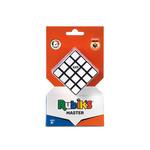 Rubik's Cube Rubik's 4X4