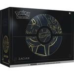 Pokemon Pokemon Sword & Shield Elite Trainer Box Plus Zacian