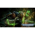 Beer and Pretzel Event of Warhammer 40K