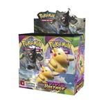 Pokemon Pokemon Sword & Shield Vivid Voltage Booster Box
