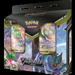 Pokemon Battle Decks Rayquaza VS Noivern