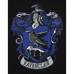 Diamond Dotz Ravenclaw