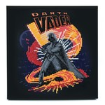 Diamond Dotz Darth Vader Dotz Box