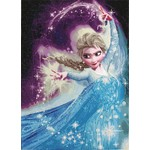 Diamond Dotz Elsa Magic