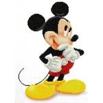 Diamond Dotz Mickey Wonders