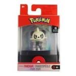 "Pokemon Pokémon Select Collection 2"" Figure with Case Pancham"