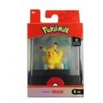 "Pokemon Pokémon Select Collection 2"" Figure with Case Pikachu #7"
