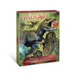 DinosArt Dinosart Advent Calendar