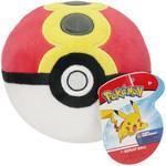 Pokemon Peluche 4 po Repeat Ball