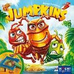 Huch Jumpkins (ML)