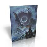 Black Book Edition The Strange - La Spirale Sombre (FR)