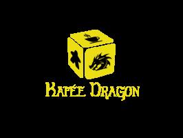 Shop Kafée Dragon