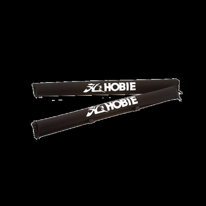 """Hobie Hobie Rack Pads 36"""" Aero Bar"""
