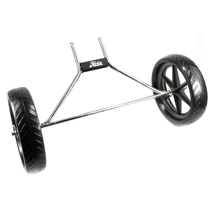 Hobie Hobie I-Series/Eclipse Plug-In Cart