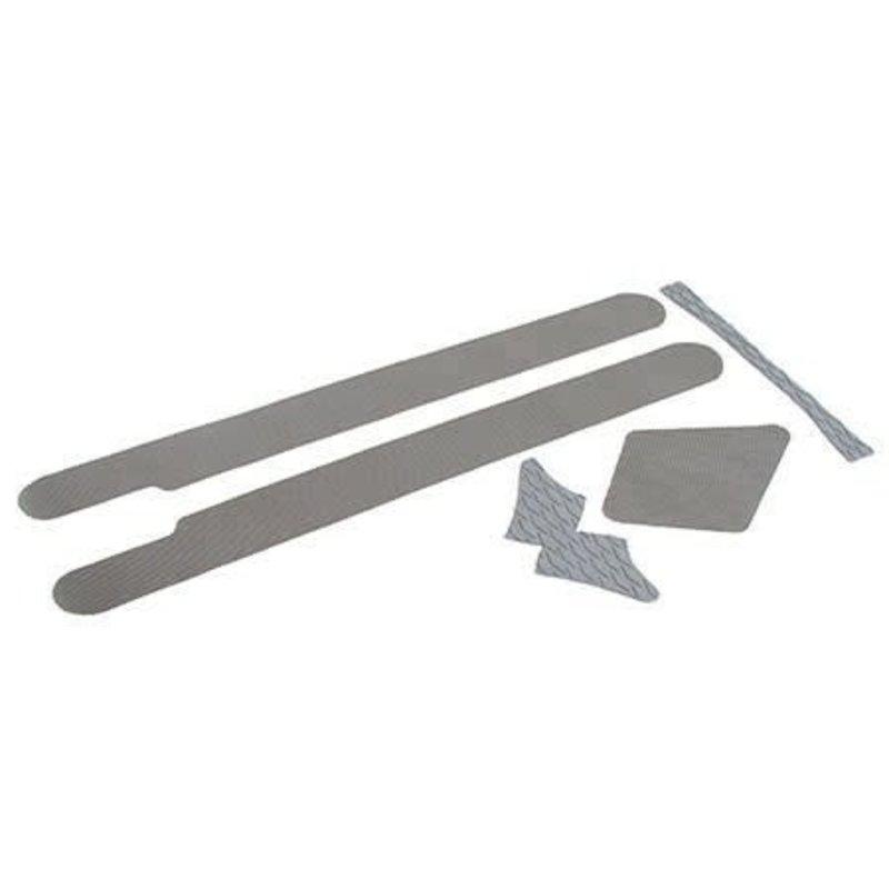 Hobie Hobie Nose-Rail Protection Kit - Eclipse