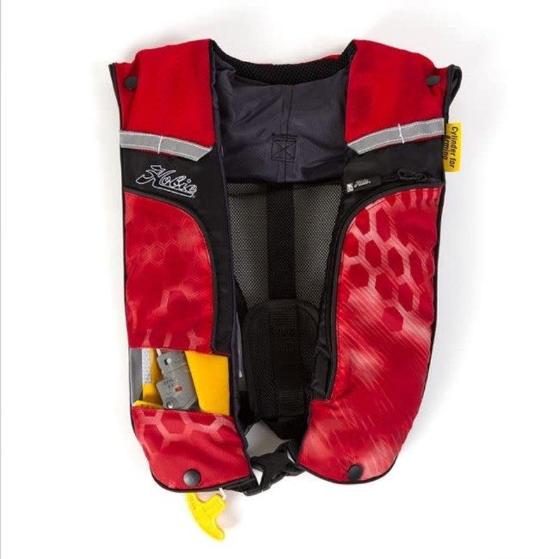 Hobie Hobie PFD Inflatable - Red 24g