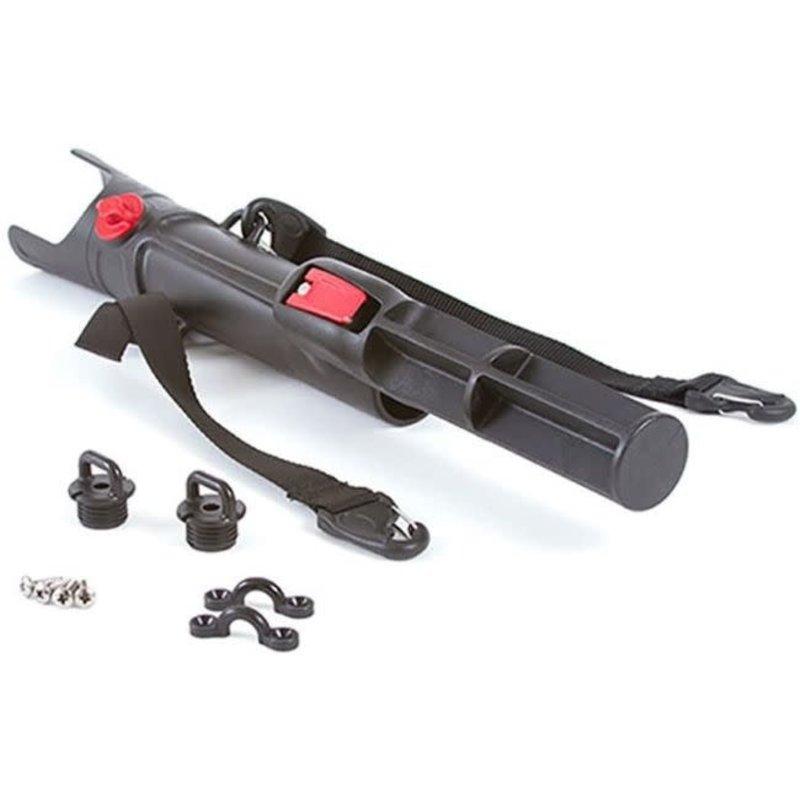 Hobie Hobie Rod Holder Extension / Adjustable