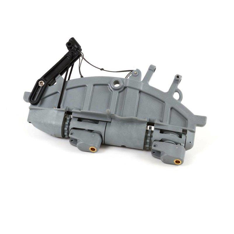 Hobie Hobie Spine Assembly V2 MD180