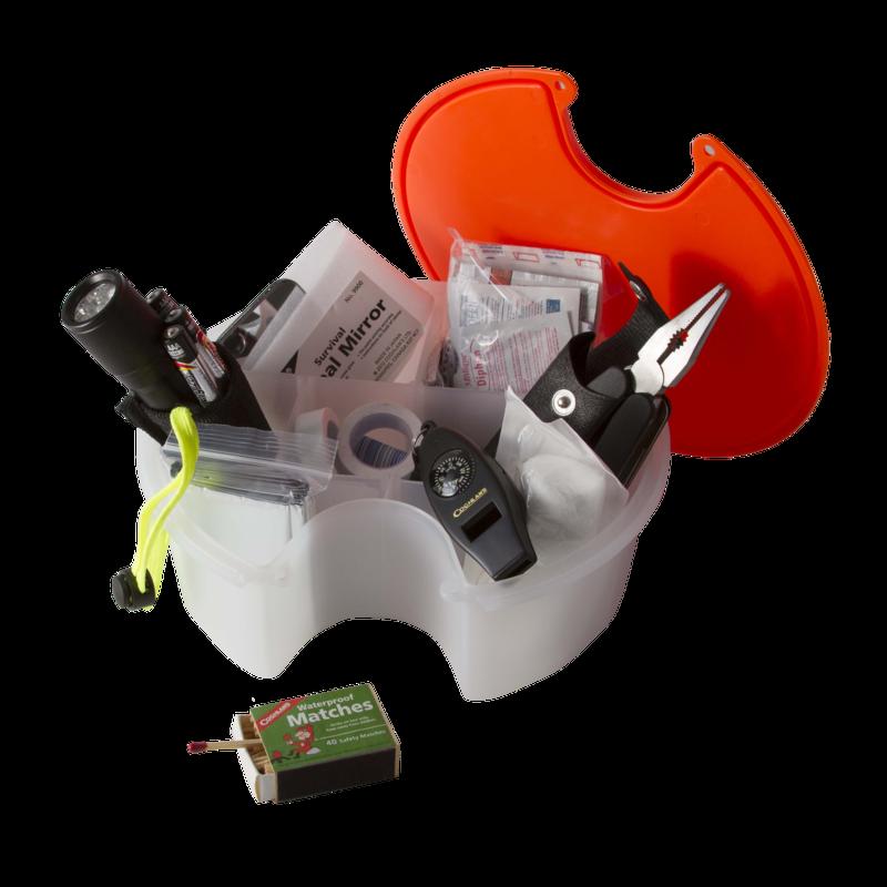 Hobie Hobie Safety Kit
