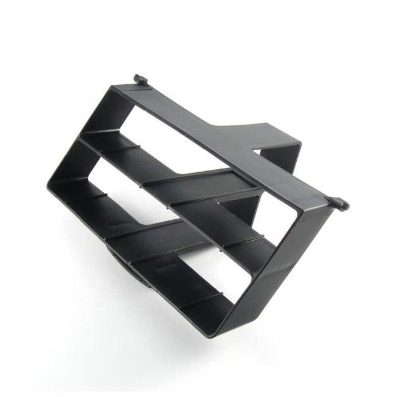 Hobie Hobie Tackle Management Rack