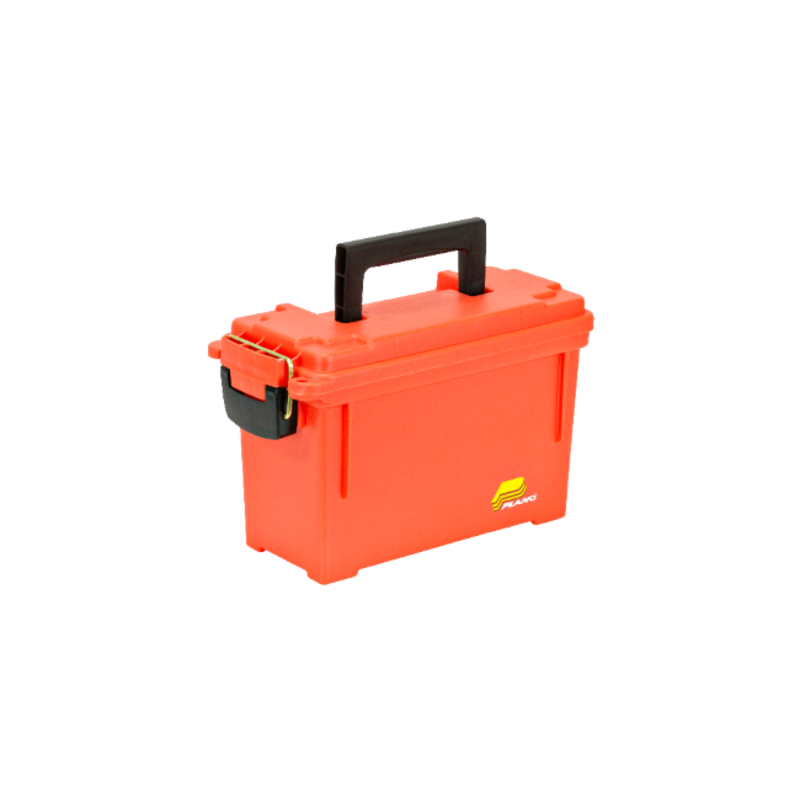 Plano Molding Co. Plano 131252 Marine Box Orange